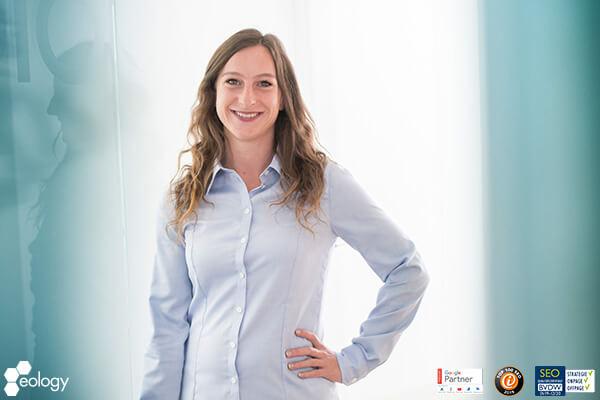 Stefanie Niggemann