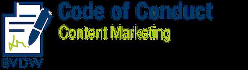 Dieses Bild hat ein leeres Alt-Attribut. Der Dateiname ist CoC_Content_Marketing.png