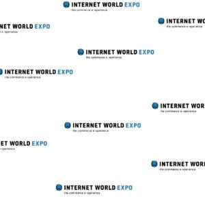 Internet World Expo / München