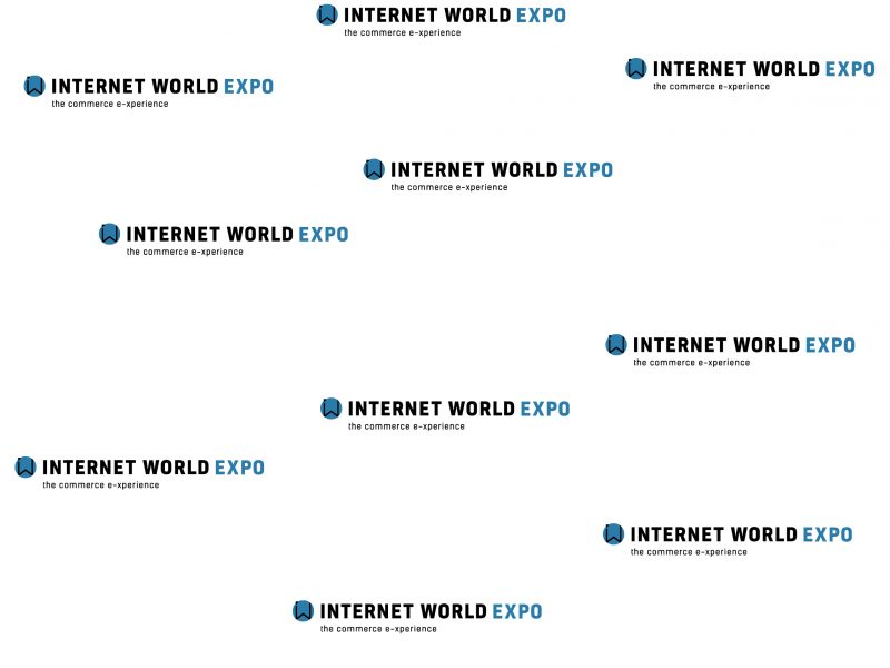 Internet World Expo / München