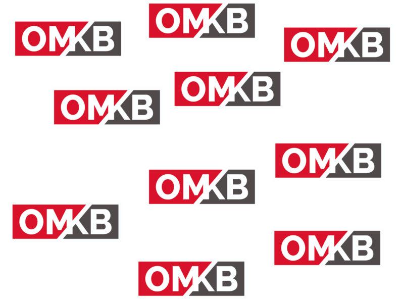 OMKB / Bielefeld