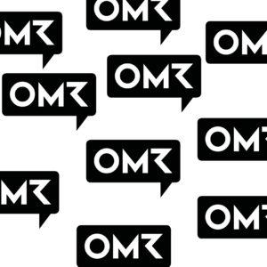 OMR Festival / Hamburg