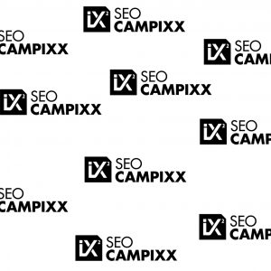 eology auf der SEO Campixx