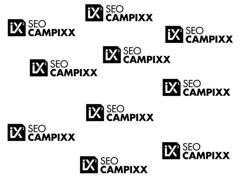 SEO Campixx / Berlin