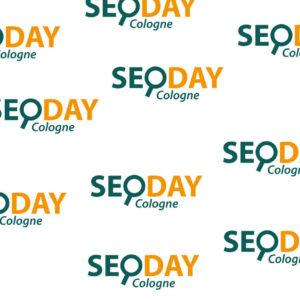 eology auf dem SEO Day