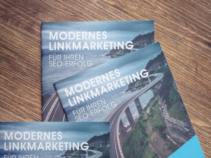 Modernes Linkmarketing für mehr SEO-Erfolg