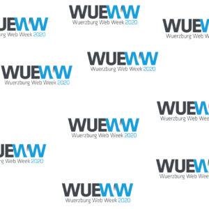 eology bei der Wuerzburg Web Week