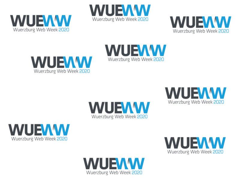 Wuerzburg Web Week / Würzburg