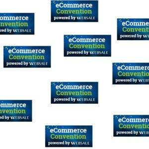 eology auf der eCommerce Convention