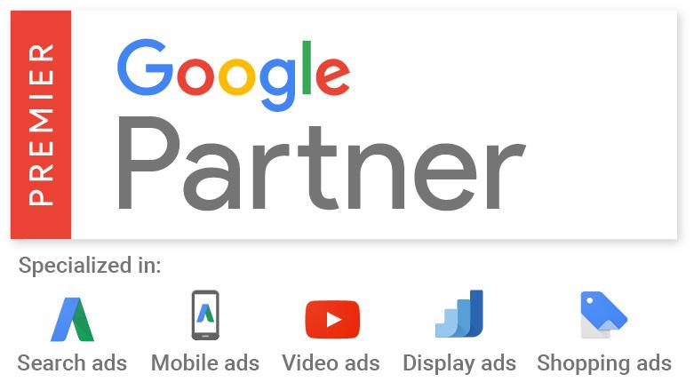 Dieses Bild hat ein leeres Alt-Attribut. Der Dateiname ist premier-google-partner-RGB-search-mobile-vid-disp-shop.jpg