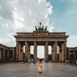 SEO Campixx | Berlin
