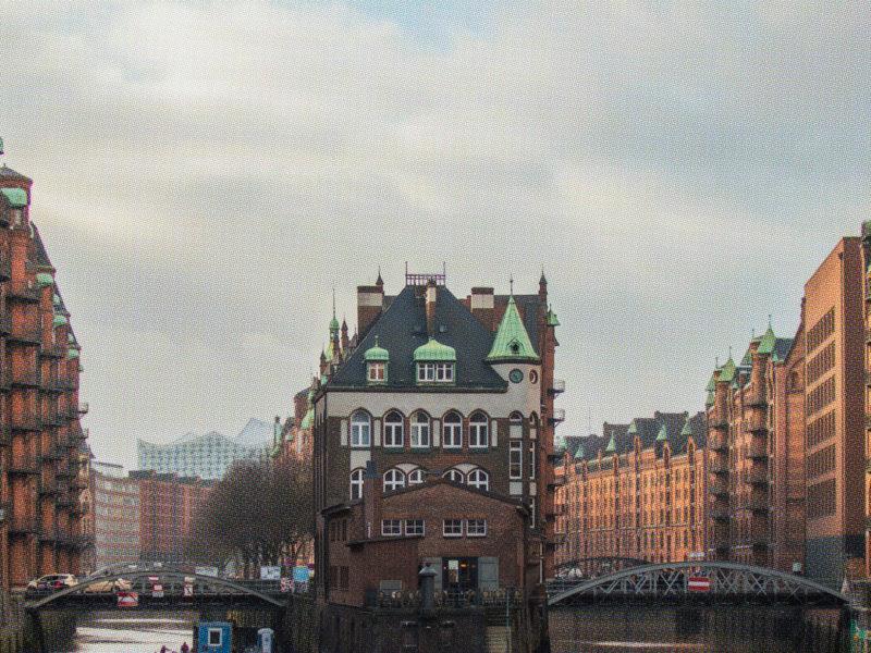 OMR Festival | Hamburg
