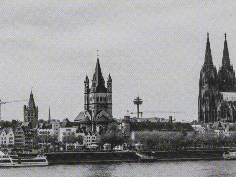 SEO Day | Köln