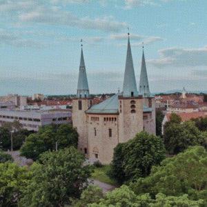 eCommerce Convention | Nürnberg