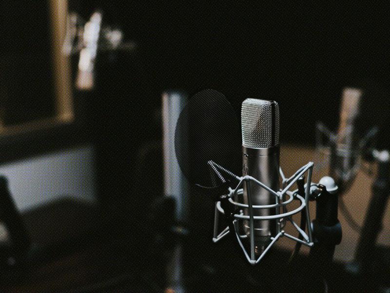 Mario und Patricia zu Gast im Podcast von Fabian Auler und Danièle Huberty