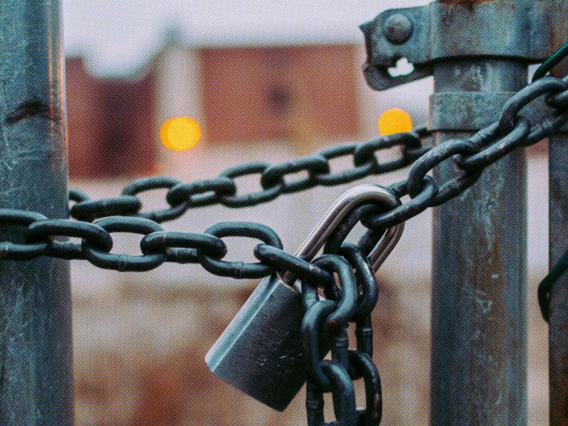 Safety first! Wieso es Zeit wird für eine Umstellung auf HTTPS