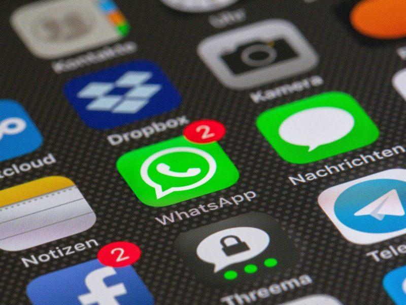 WhatsApp Business wird weiter ausgebaut