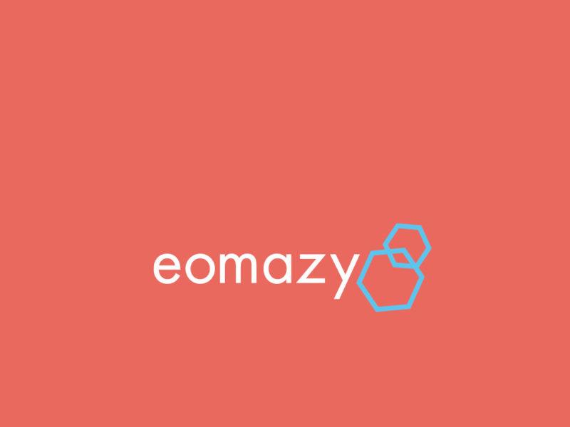 eology gründet Tochterunternehmen eomazy