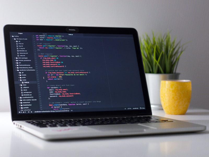 Bing: Unterstützung von Meta-Tags zur Steuerung von Snippets