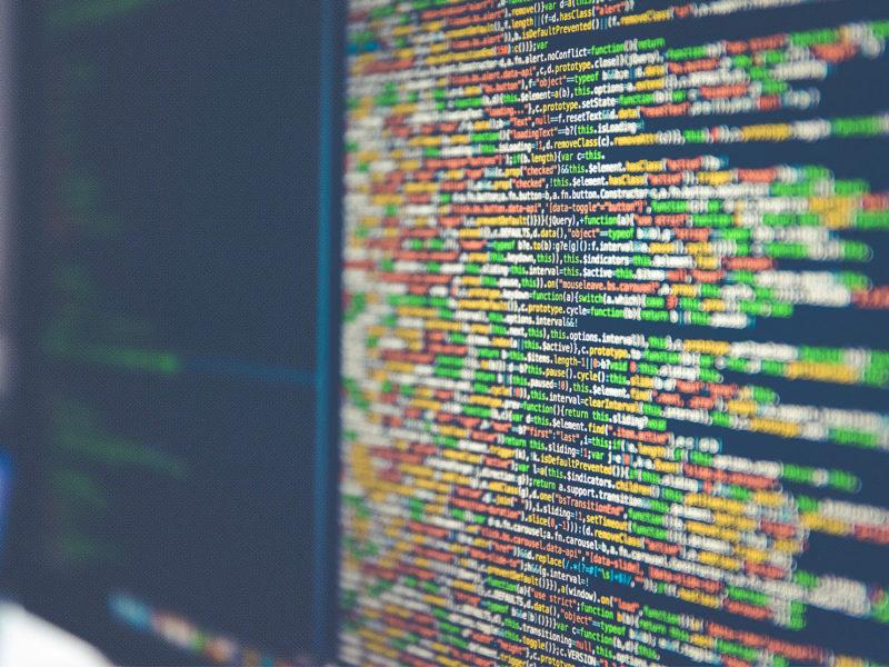 Google publiziert Leitfaden zur Erzeugung strukturierter Daten mit JavaScript