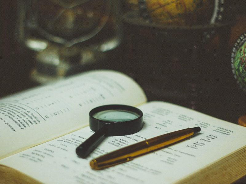 Keyword-Recherche – Anleitung, Hintergründe, Tools und was Du sonst noch wissen solltest
