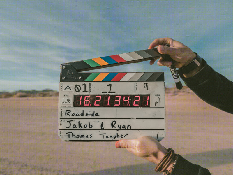 Neues Tool für YouTube Ads: Video-Werbung effektiver erstellen
