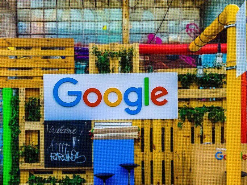 Google Ads verkürzt Zeit zur Überprüfung der Unternehmensidentität