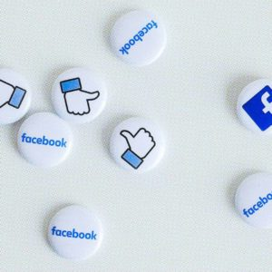 Facebook führt Shops ein – Social Network meets Marketplaces