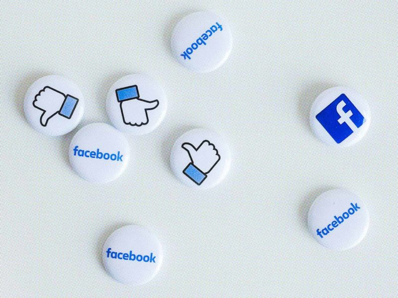 Facebook führt Shops ein – Social Network meets Marketplaces