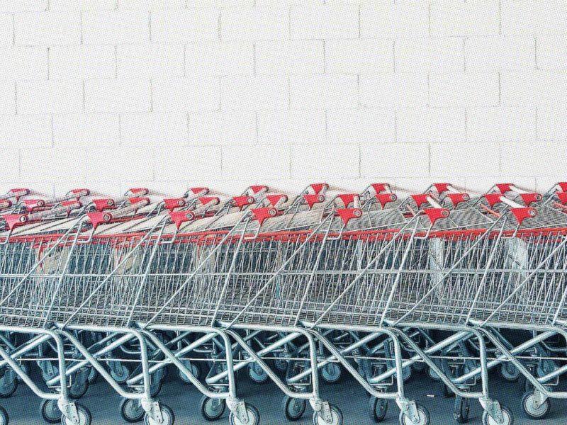 Smart Shopping Kampagnen bei Google Ads – Das bringt es Dir!