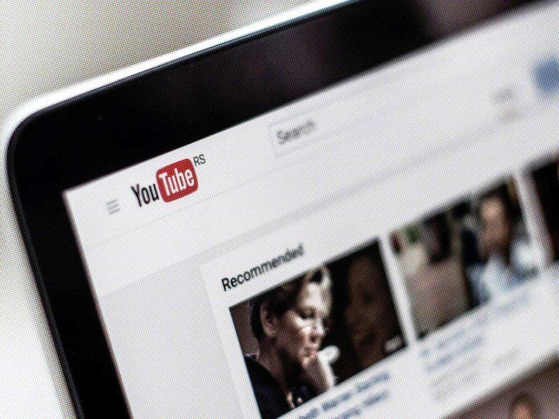 YouTube Ads – Wie Du Videoanzeigen gekonnt umsetzt
