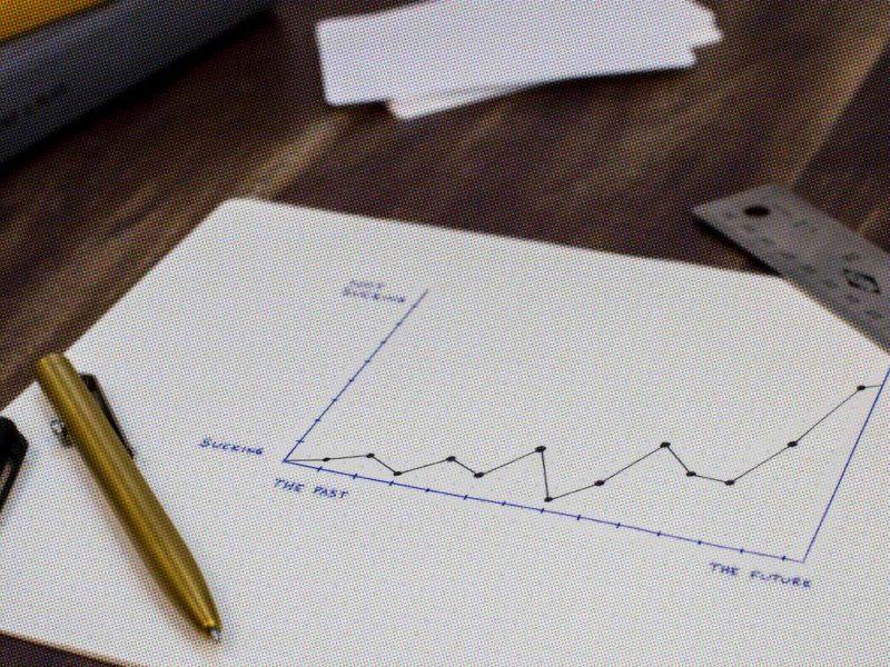 Neue Studie zeigt: Backlinks sind weiterhin wichtiger Rankingfaktor