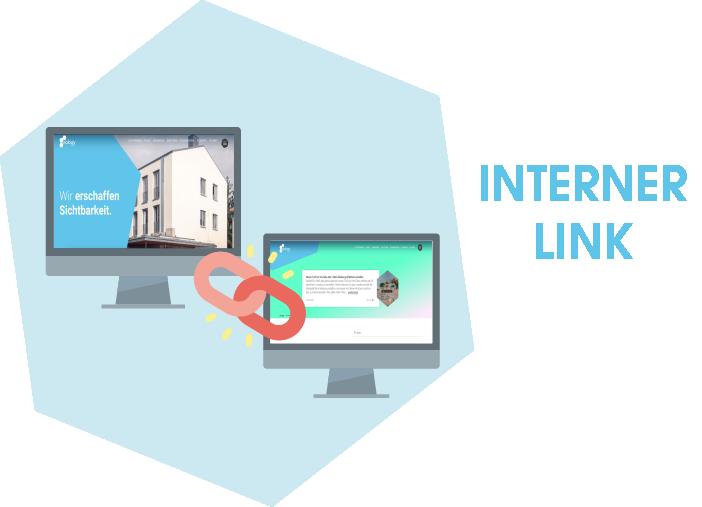 Interner Link