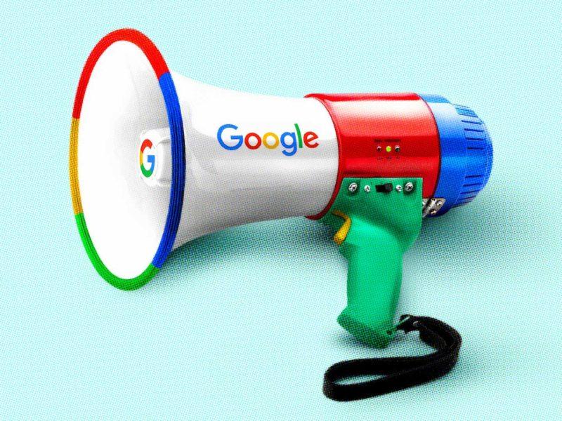 Google Ads ergänzt Richtlinien um Klausel für Clickbait-Anzeigen