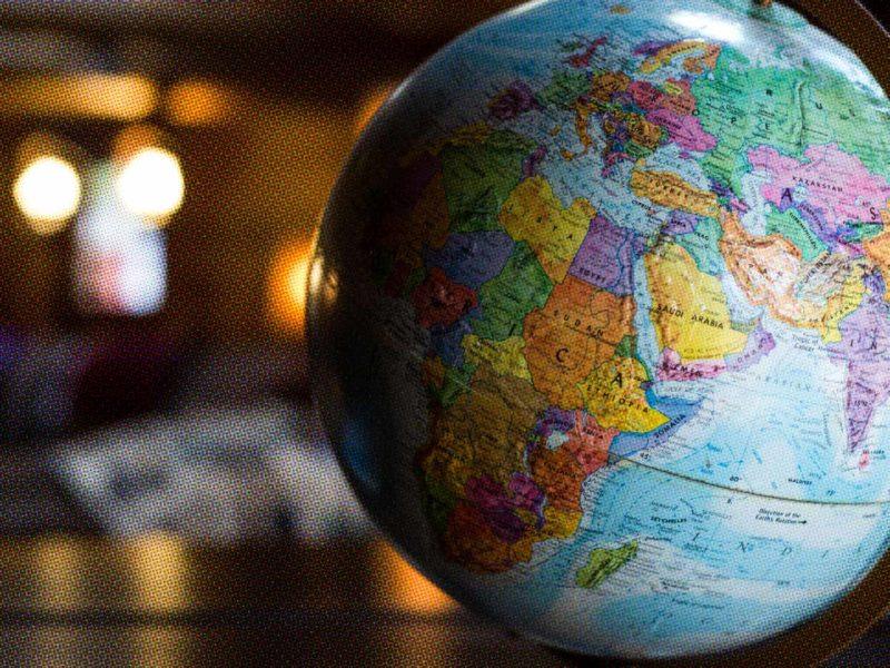 Internationales SEO – Global sichtbar und erfolgreich sein