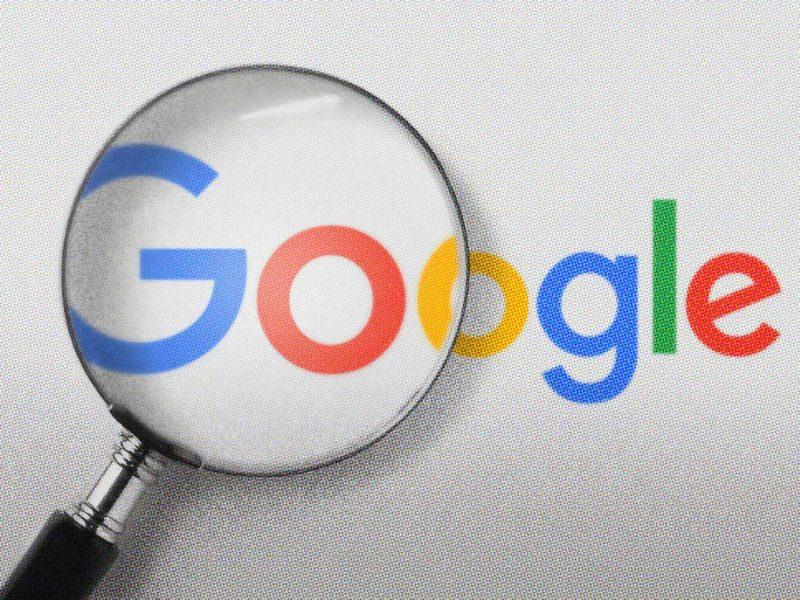 Unter die Lupe genommen: Neuer Ranking-Faktor Core Web Vitals