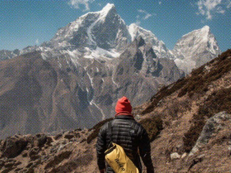 Customer Journey – Mit Persona und Touchpoints zur gelungenen Kundenreise
