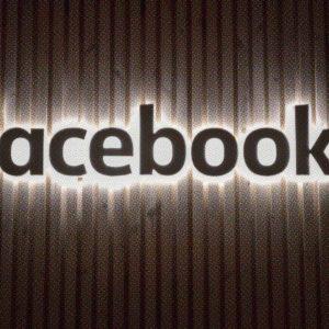 Die neue Facebook Business Suite: Hier verwaltest Du Facebook und Instagram an einem Ort
