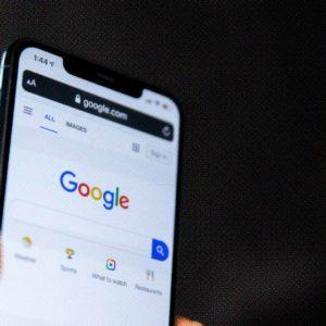 Checkliste: Googles Tipps für die Weihnachtssaison