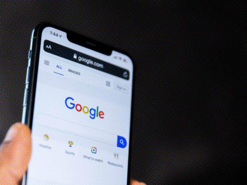 Google Statement zu Problemen mit Canonicals und mobiler Indexierung