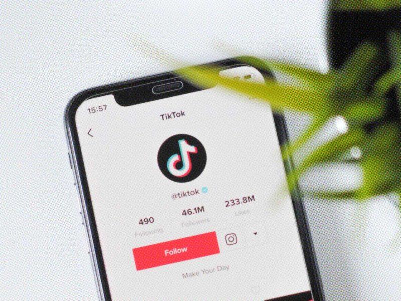 TikTok x Shopify: Das erwartet Dich mit der neuen globalen Partnerschaft