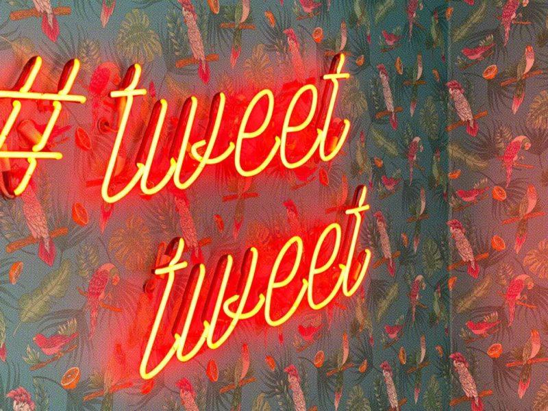 Twitter führt Story-Funktion ein: Fleets