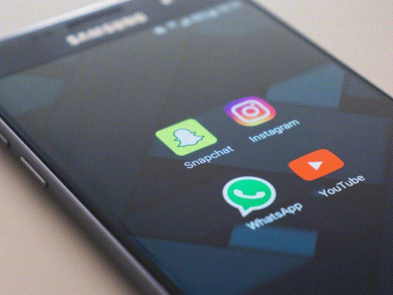 E-Commerce-Erweiterungen bei Snapchat! Das erwartet die App-Nutzer