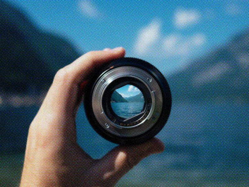 Zielgruppenanalyse – So findest Du die passenden Kunden