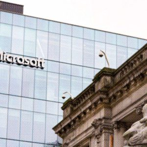 Bidding Update bei Microsoft Advertising
