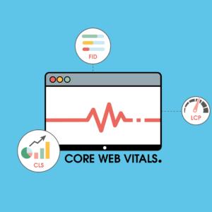 Core Web Vitals Crashkurs für Website-Betreiber