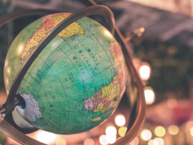 Internationales Linkmarketing – Der Joker für Deinen globalen SEO-Erfolg