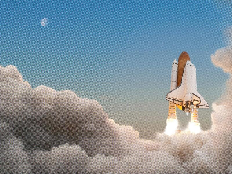 Paid Advertising – Dein Kickstart Guide für Google Ads & Co.